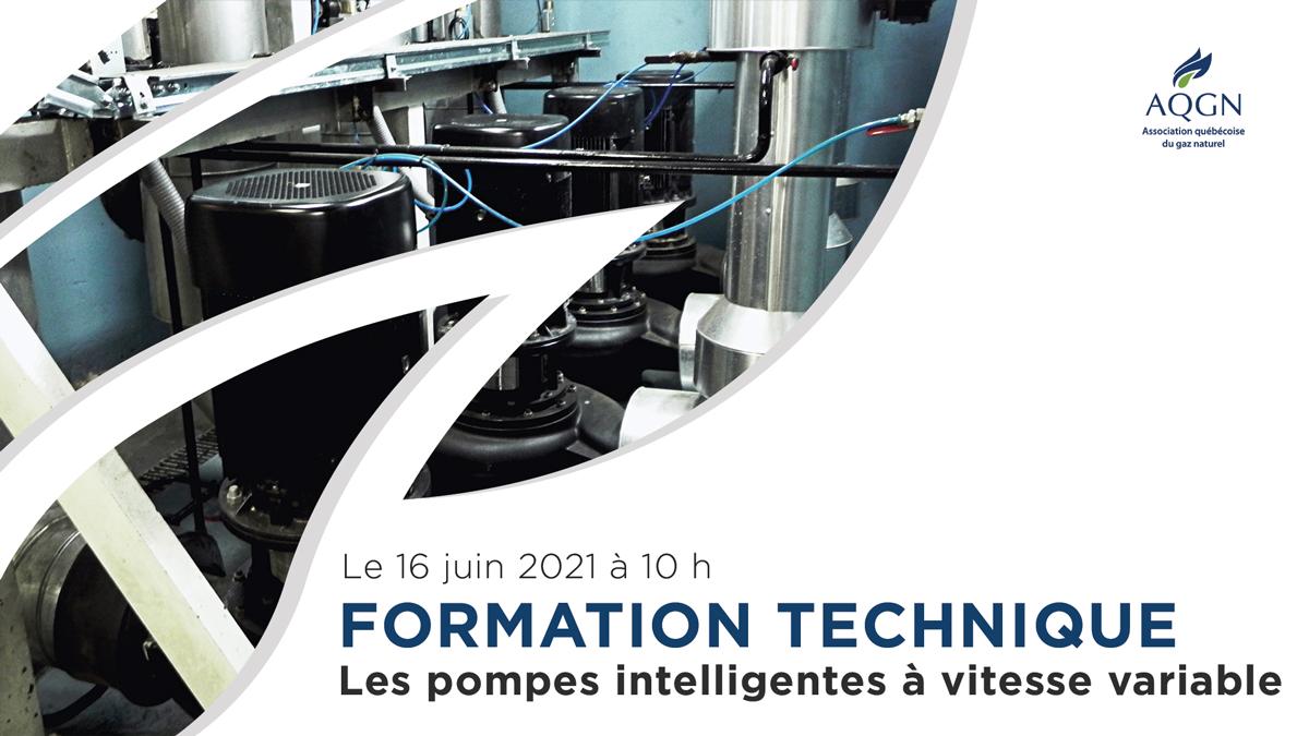 AQGN_visuel-formationtechnique_zoom