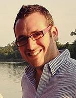 Alexandre-Pion---administrateur---Trilex-Inc
