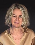 Martine Tremblay - TreėsorieĖre