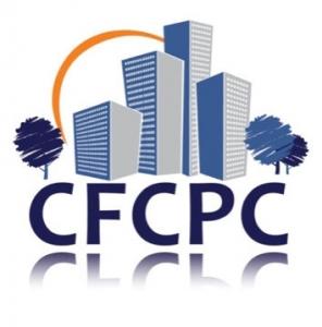logo-CFCPC
