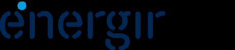 logo_énergir