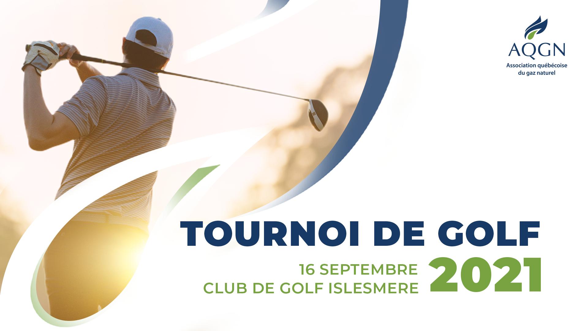 visuel_golf_2021